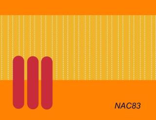 Nac83