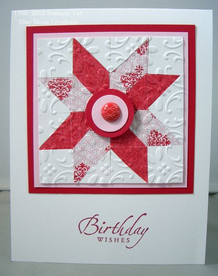 Quilt Cards 015