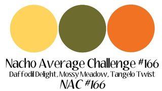 NAC166