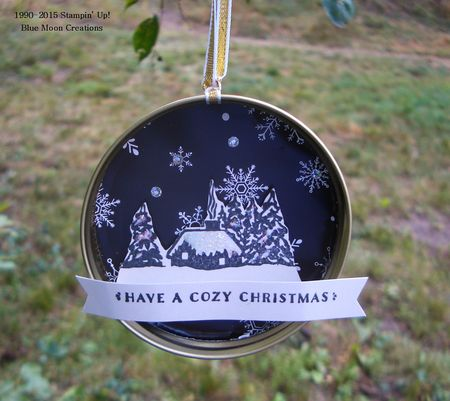Christmas Ornaments 079
