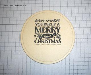 Christmas Ornaments 070