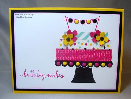 Build a Birthday 018