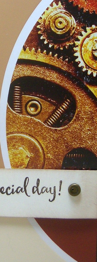 Paint Chip Gears Cropped