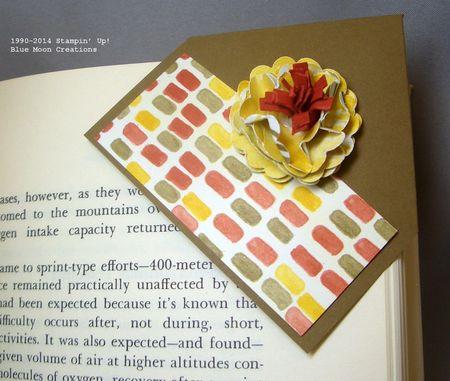 Corner bookmark 001