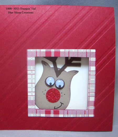 Owl punch reindeer 001