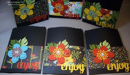 Botanical Blooms 044