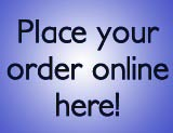 Anne Hayward Online Ordering