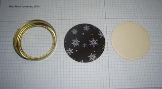 Christmas Ornaments 053
