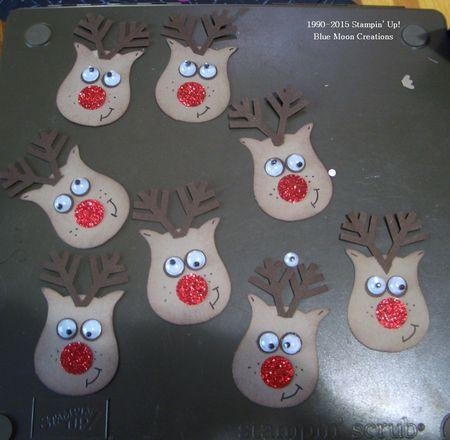 Owl punch reindeer 005
