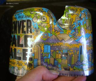 Aluminum cans 065