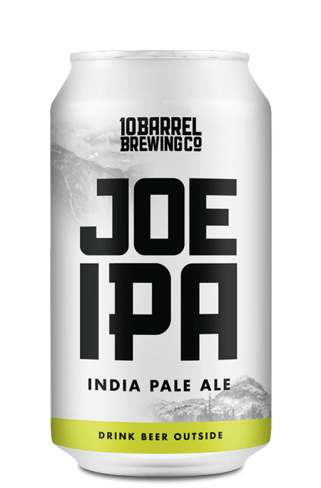Joe-IPA-12oz-Can-2